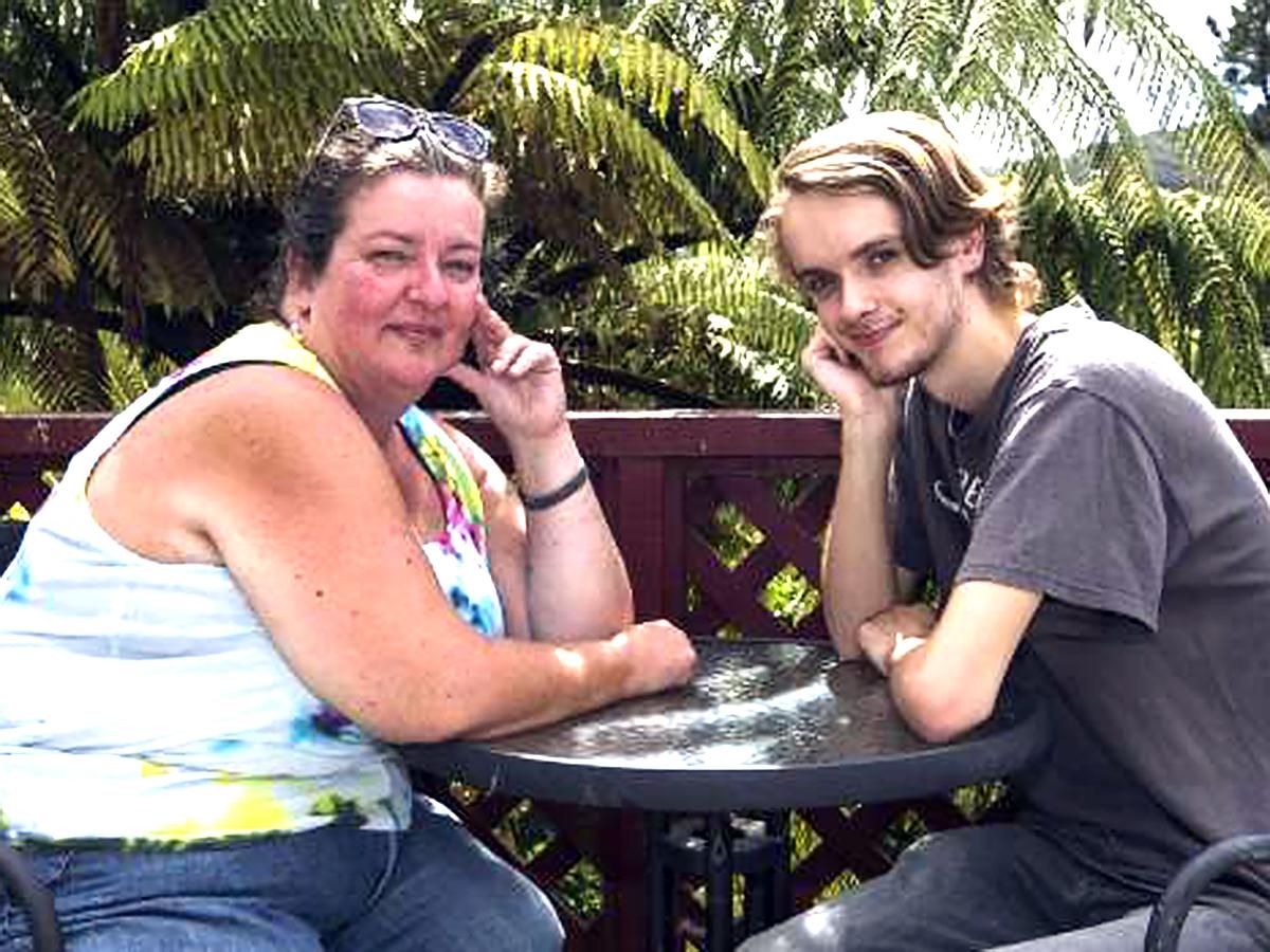 発達障害のため自立は無理と言われた息子は今、大学で音楽を学ぶ p3