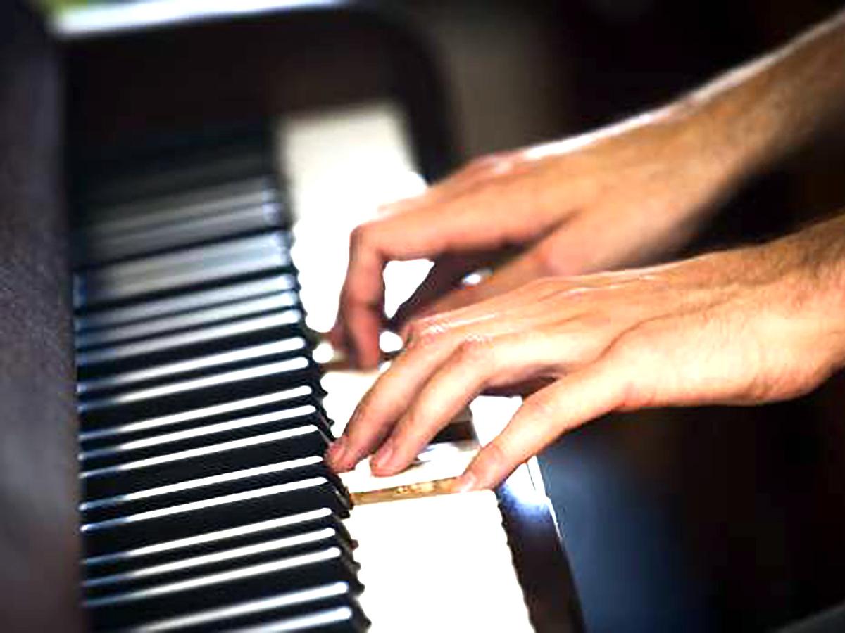 発達障害のため自立は無理と言われた息子は今、大学で音楽を学ぶ p4