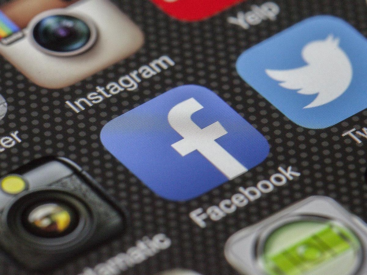 Facebookが発達障害の方を幸せにするかも f1-1