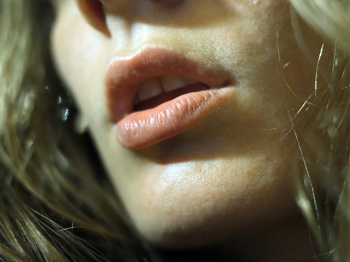 発達障害の子は見ている口の動きと声を結びつけることができない k3
