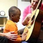 発達障害の子にとっても先生との関係は重要