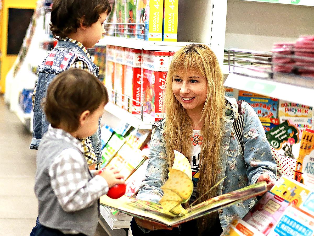 親が会話のしかたを学ぶことで、発達障害の子の言葉の能力が向上