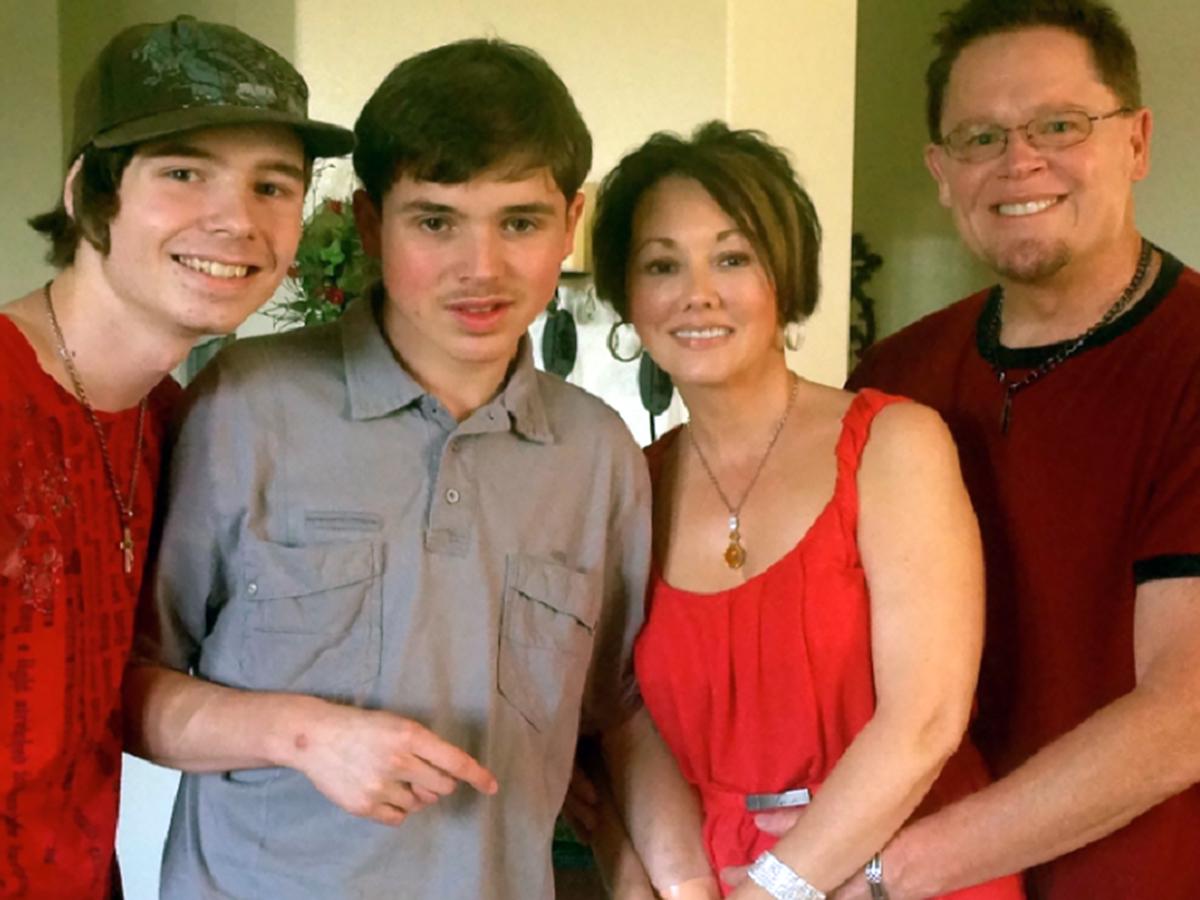 暴力的になる発達障害の息子に、一緒に暮らせないと何度も思った t2