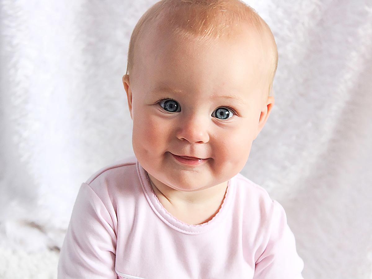 親は生後12ヶ月までは医師よりも正確に発達障害の兆候を発見 b1-3