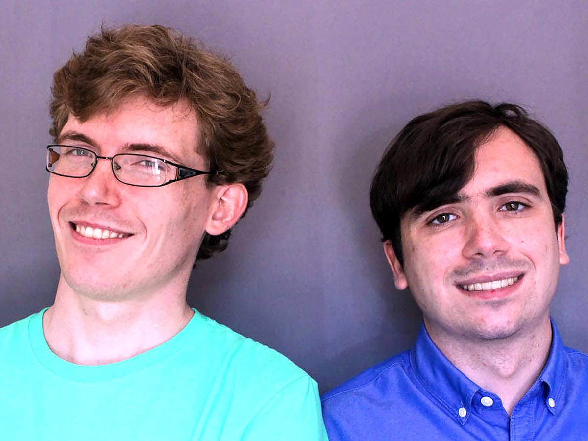 発達障害の兄弟はお互いをサポートしてきた b2-2