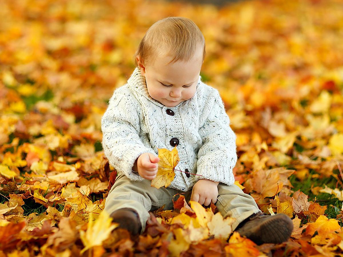 自閉症の子が米国では59人に一人と増加 b2-6