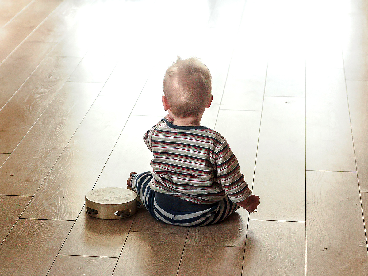 発達障害の子の感情をテンポやメロディに変化し音楽で伝える技術 b2