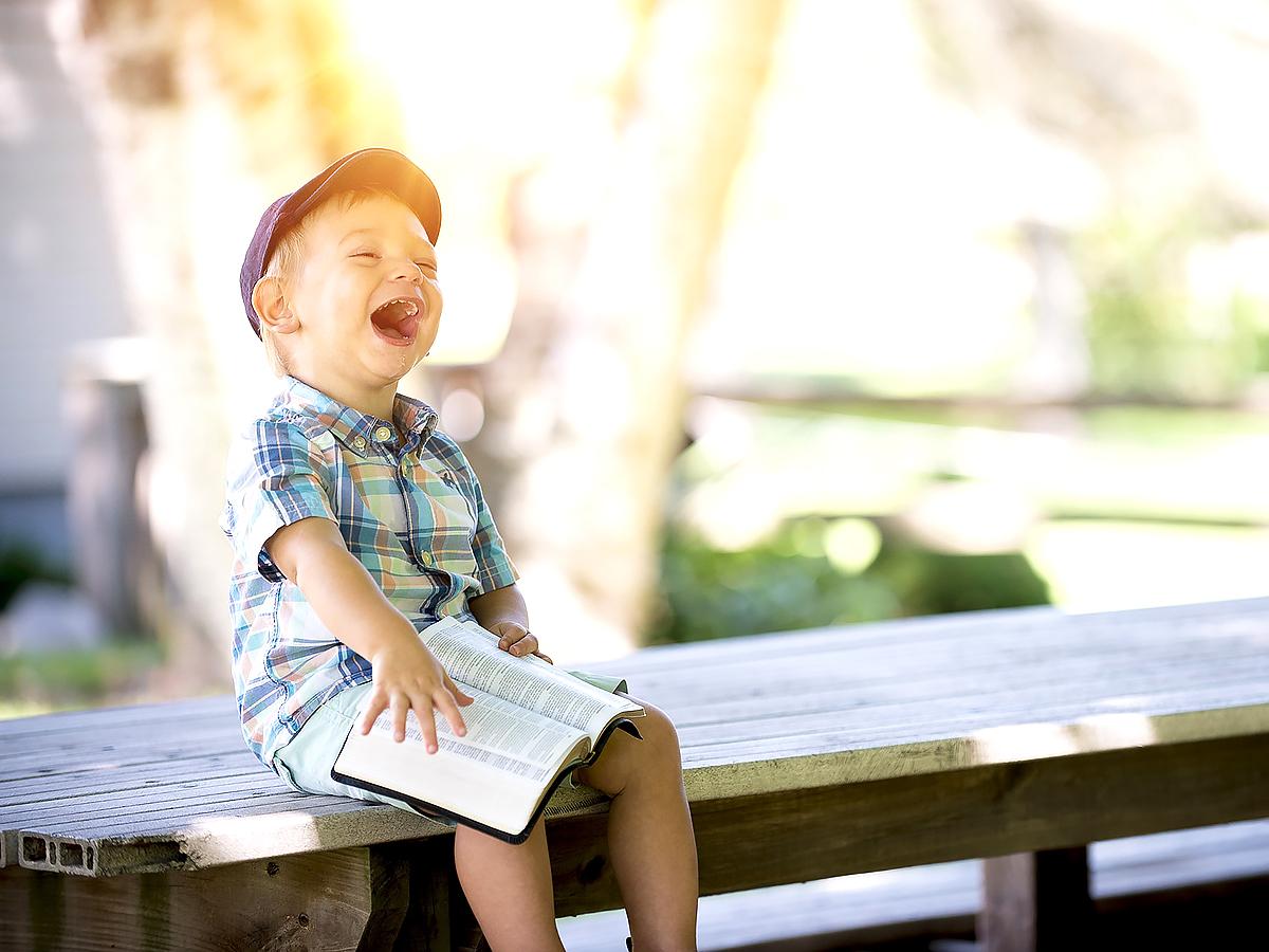 あなたの子どもが発達障害と診断をされても b3-1