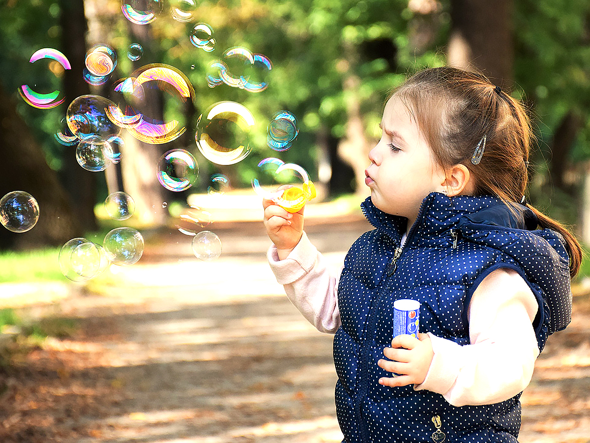 発達障害と診断をされたのは3歳、大人になってから疑問を感じる h2