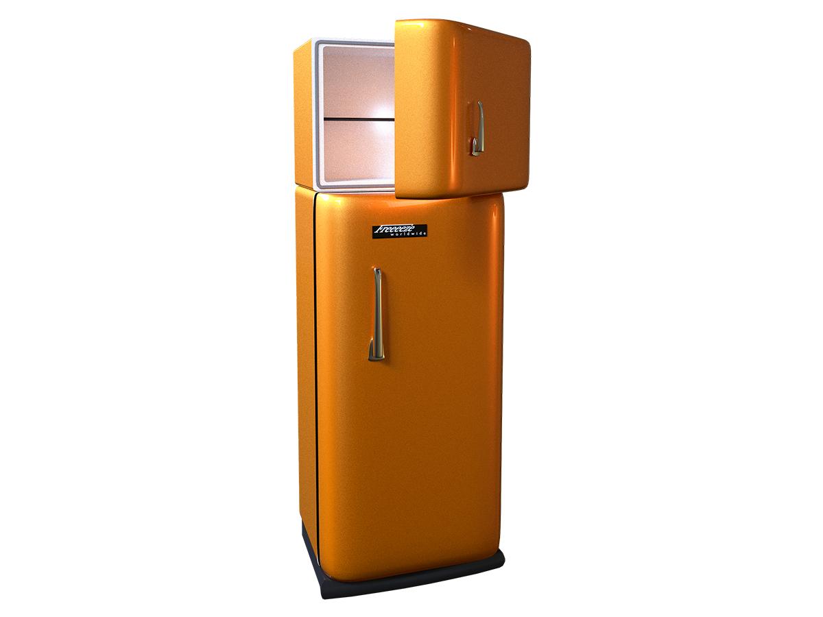 発達障害の子の母は冷たく虐待する「冷蔵庫マザー」と呼ばれた