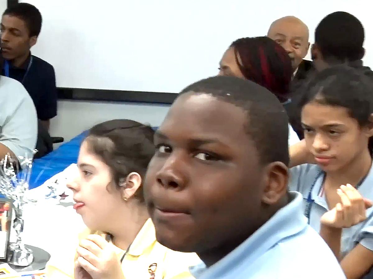発達障害の子どもたちが学校で変わっていく s5