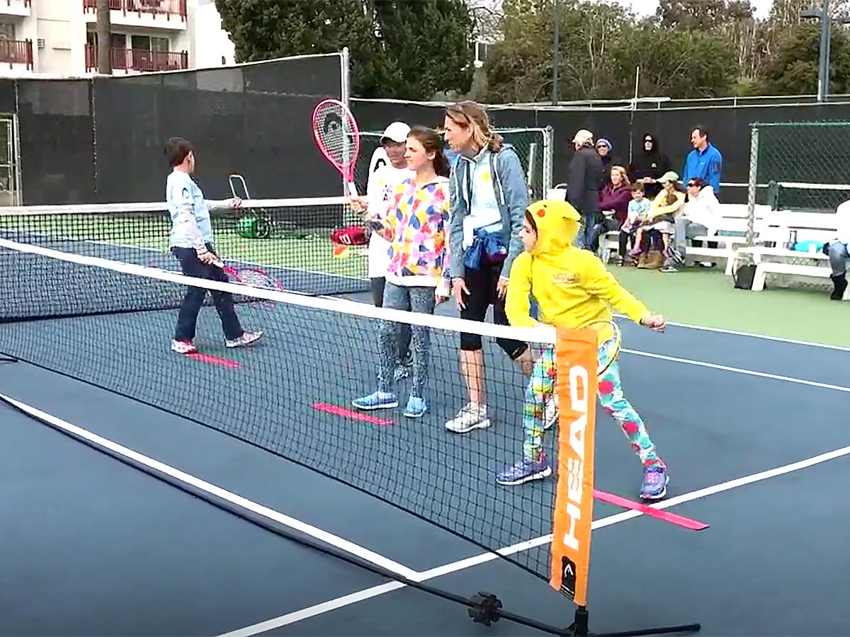 発達障害の子が楽しみながら、運動能力、社会性を培うテニス療育 t6