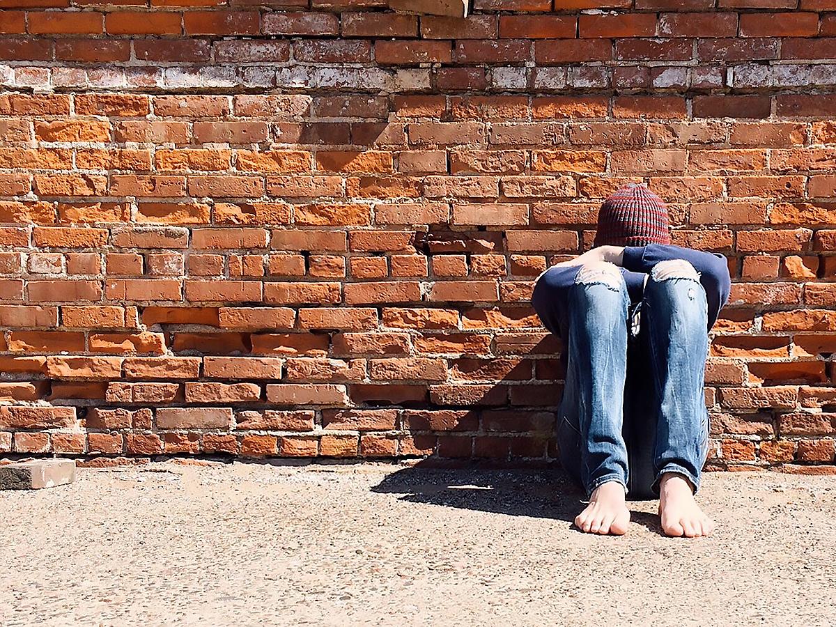 発達障害の子がいじめられるのは、不公平な行いも受け入れるから
