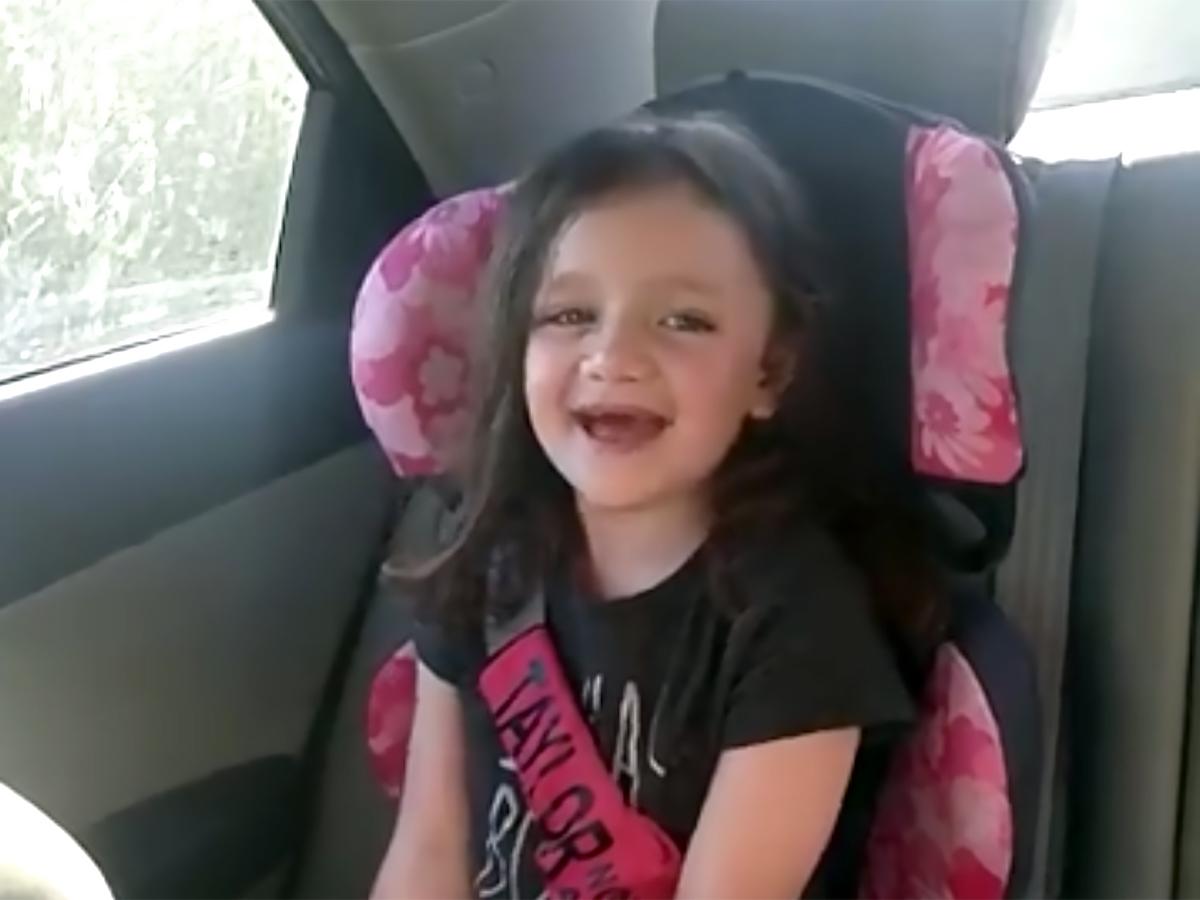 話せない発達障害の娘がママと言ってくれた c2341