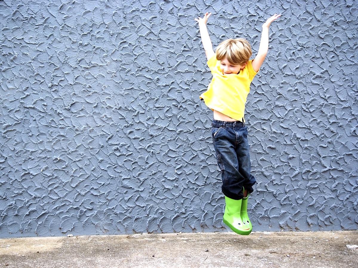 うまく対応をしている発達障害の子たちは強い不安を抱えている f3