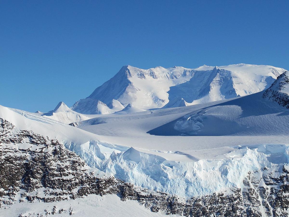 発達障害の人の特徴となっている能力で人間は氷河期を生き延びた h2