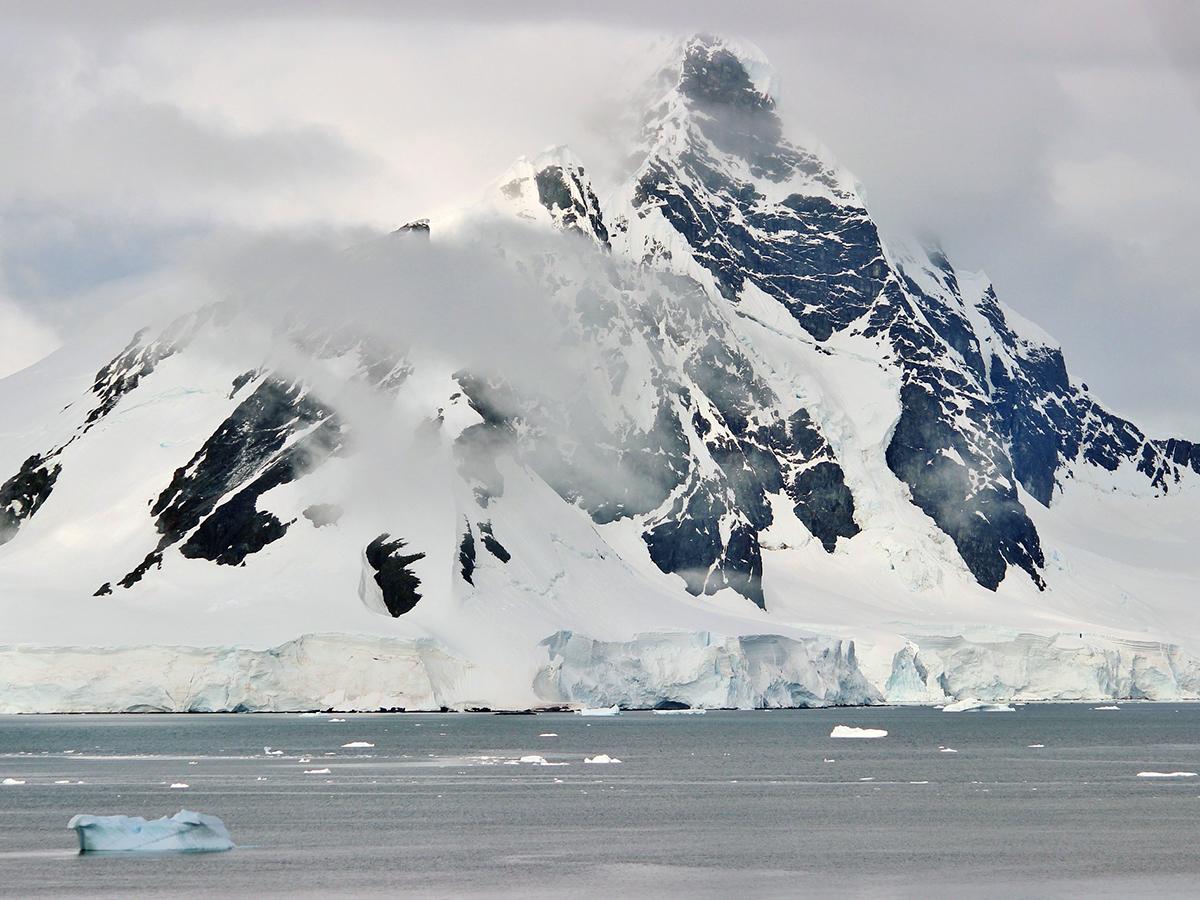 発達障害によって氷河期を乗越え絵も描けた