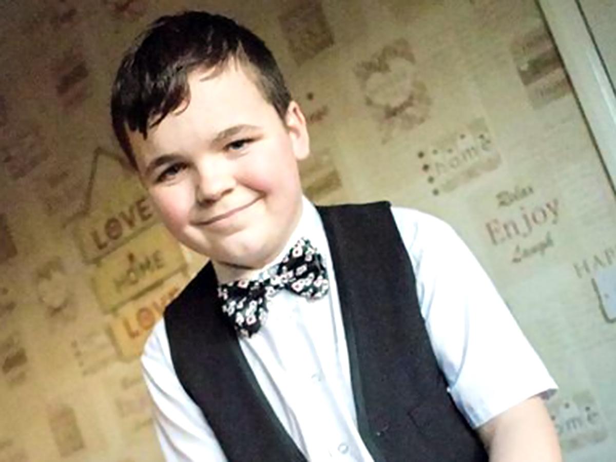少年は言う、困難の原因の発達障害が舞台でのマジックに役に立つ