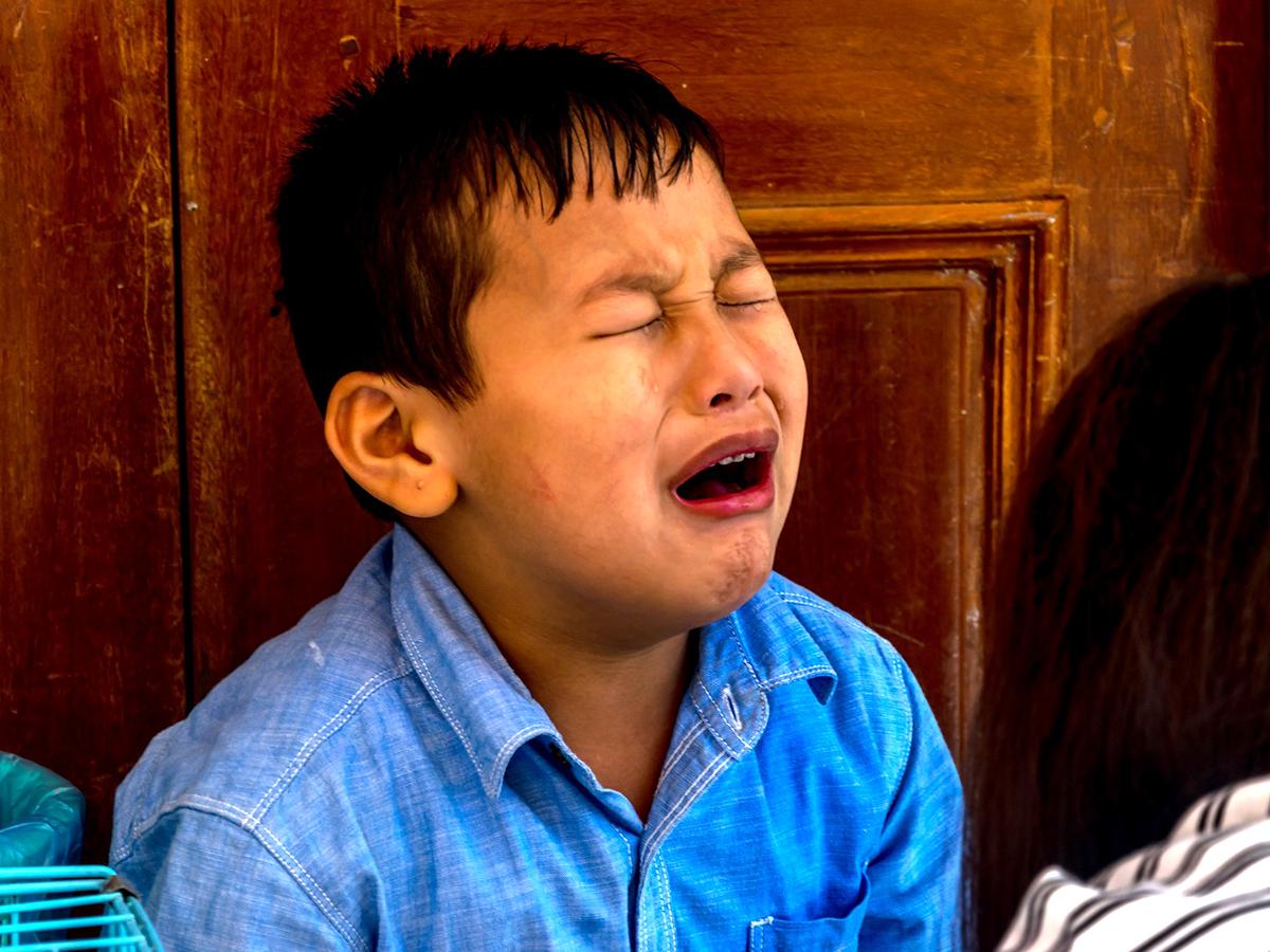 発達障害の子は痛みの感じは強い?弱い? p4