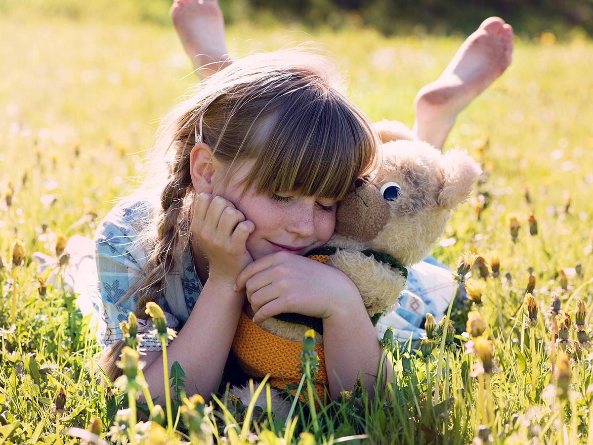 発達障害の人はたくさんの脳の領域を使って、匂いを嗅いでいる s1