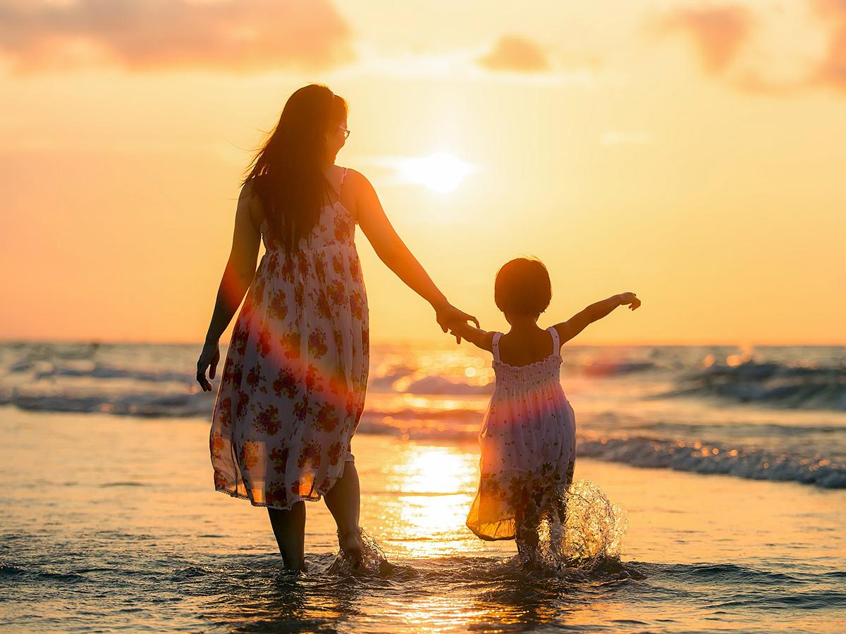 親やきょうだいは発達障害の子から多くのことを学ぶ。博士の手記 s4-2