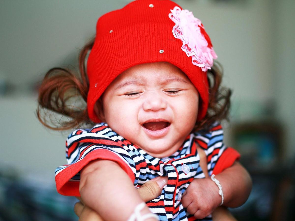 発達障害の子はそうでない子より食物アレルギーの可能性が2倍? a3