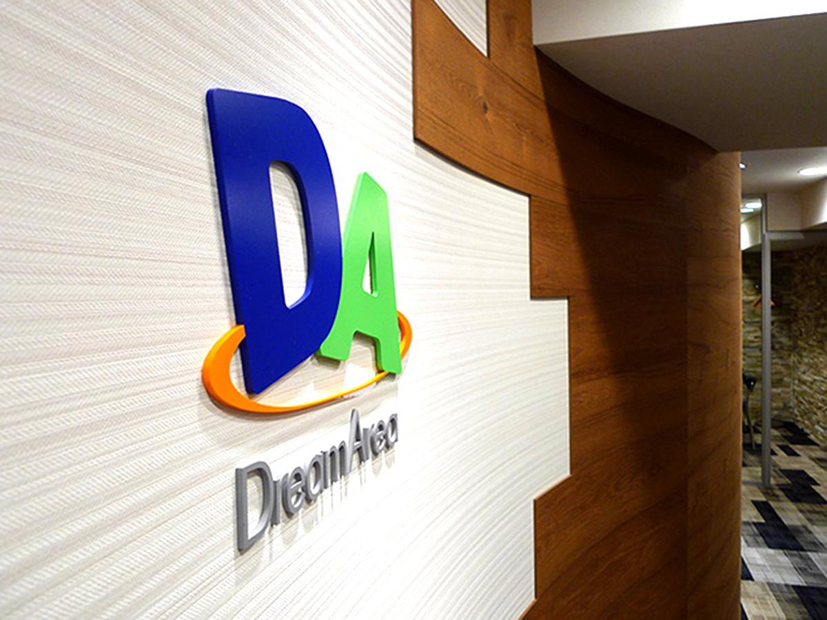 発達障害の人が先生となり発達障害者向けVRの開発と指導を行う d1