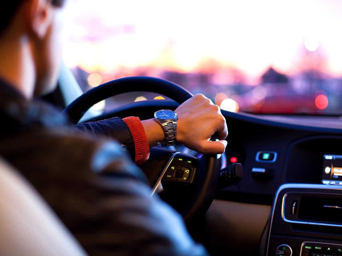 発達障害の人は免許の取得に時間はかかっても、安全に運転できる d2-1