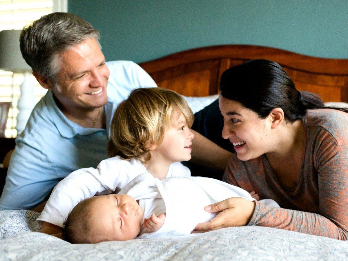 発達障害の子のきょうだいに負担はかけたくない、親が考えること f4