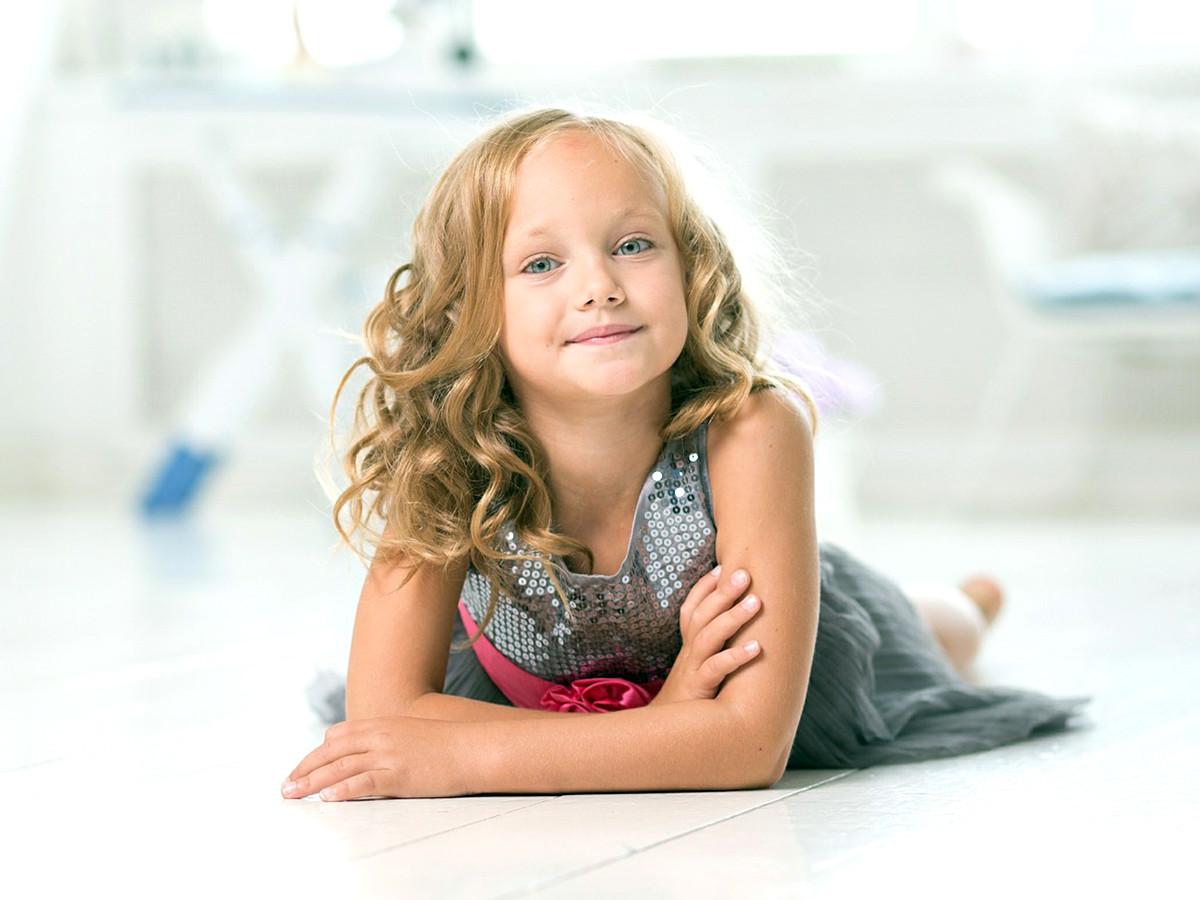 発達障害の子への副作用もなく、効果について証拠も揃う音楽療法