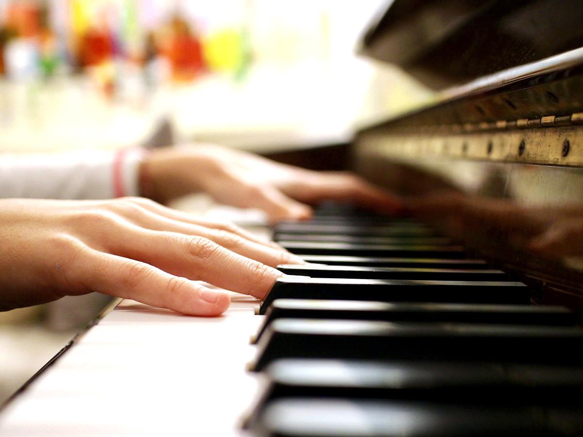 発達障害の子への副作用もなく、効果について証拠も揃う音楽療法 o3