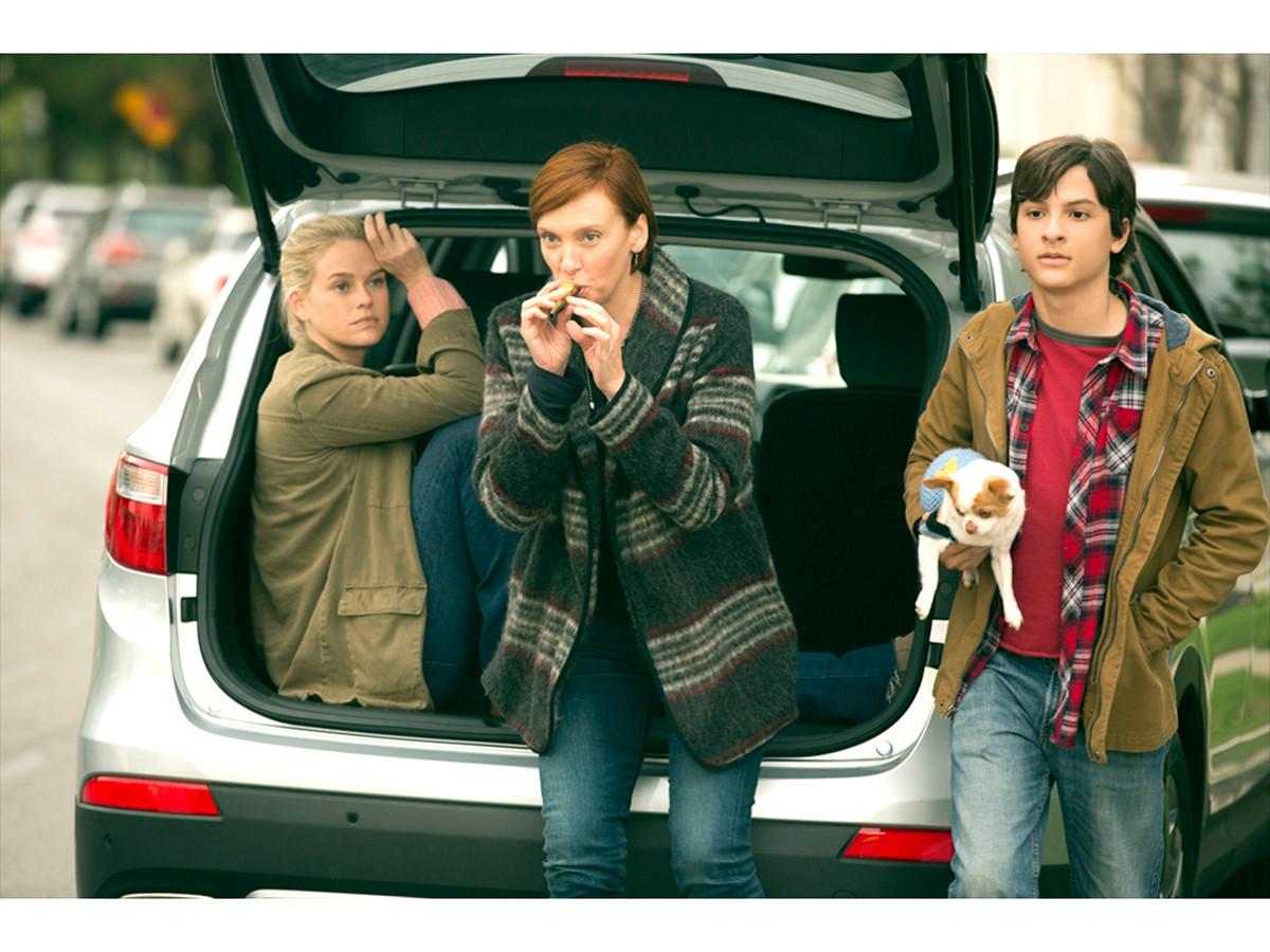 【PR】『500ページの夢の束』発達障害の女性が主役の映画 p4