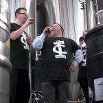 発達障害の人たちが自分たちのビジネスとしてビールを生産販売