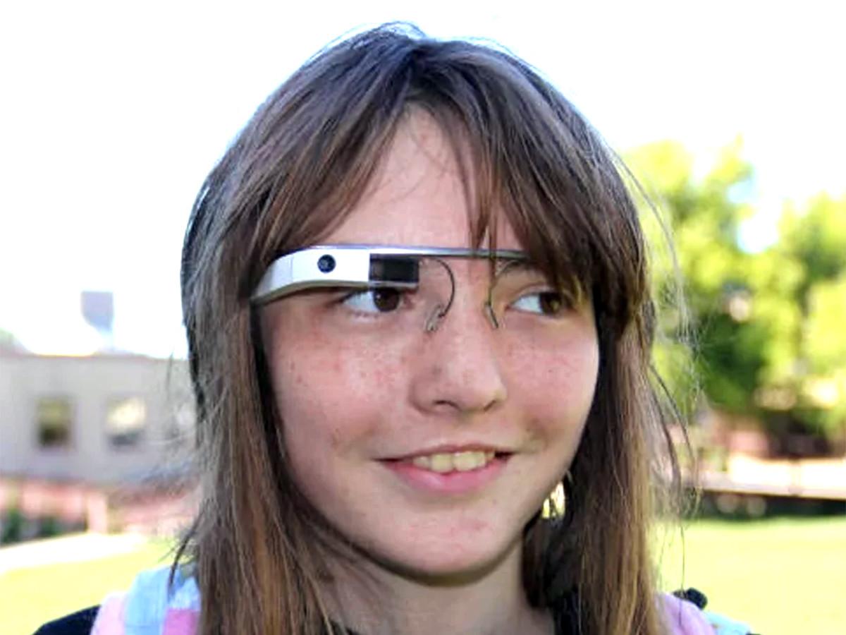 AIとGoogleグラスが自閉症スペクトラム障害の人を変える g3