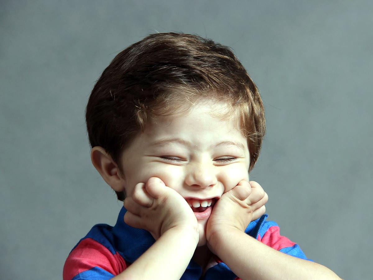 「自閉症の人はまわりの人に関心がない。」それは違うという研究 k5