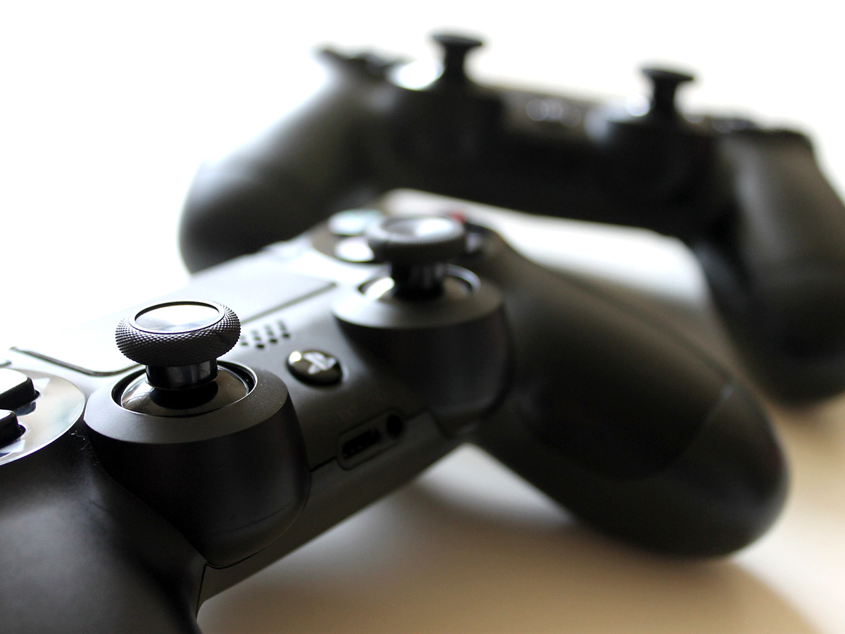 テレビゲームは発達障害の人たちにとって社会とのインタフェース g2-2