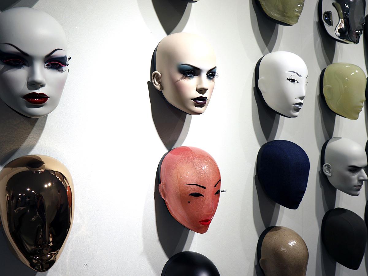 発達障害の人の「マスキング」大きな代償が必要なマスクはとろう m2-2