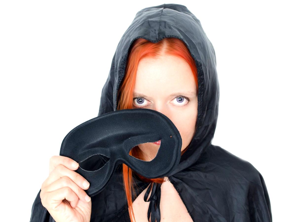 発達障害の人の「マスキング」大きな代償が必要なマスクはとろう m7-1