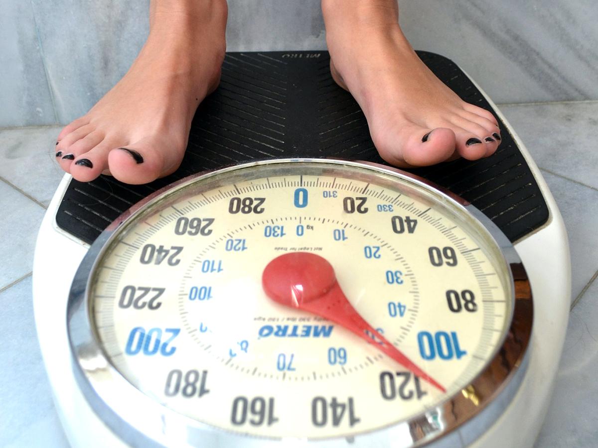 発達障害の子は肥満になるリスクが高い。重度の子ほどさらに。 f2-1