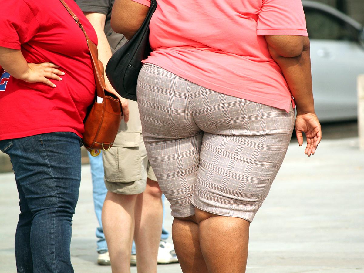 発達障害の子は肥満になるリスクが高い。重度の子ほどさらに。 f3-1
