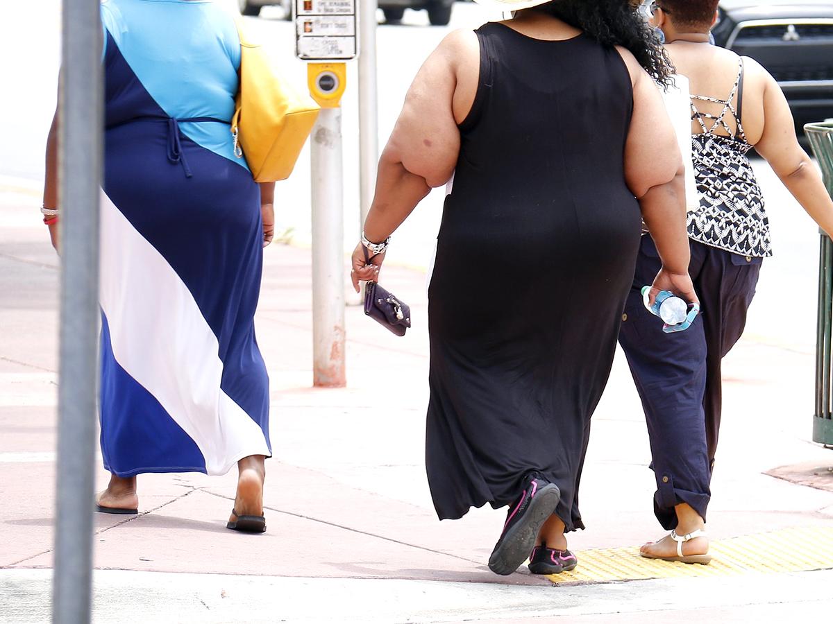 発達障害の子は肥満になるリスクが高い。重度の子ほどさらに。 f4-1