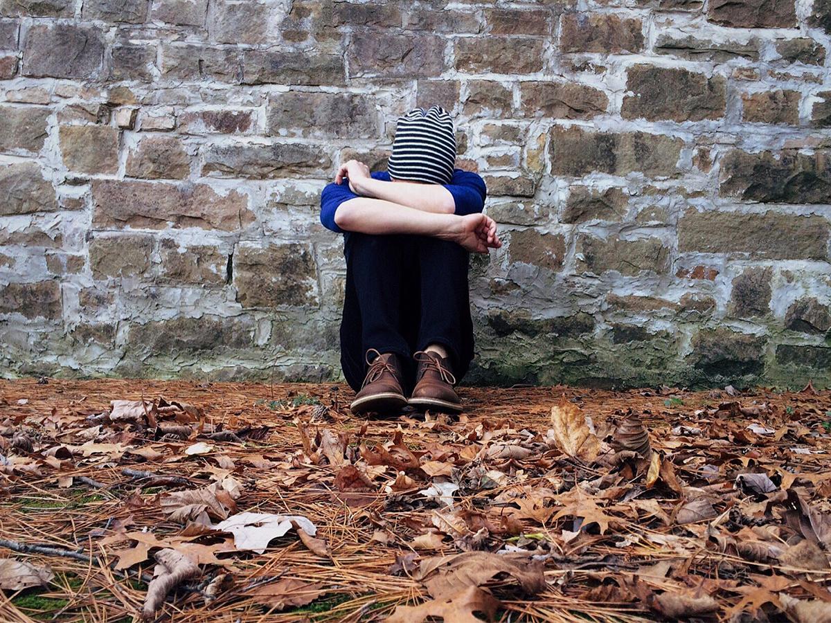 自閉症の人の多くが40歳未満で死亡。みんなに行動してほしい h2