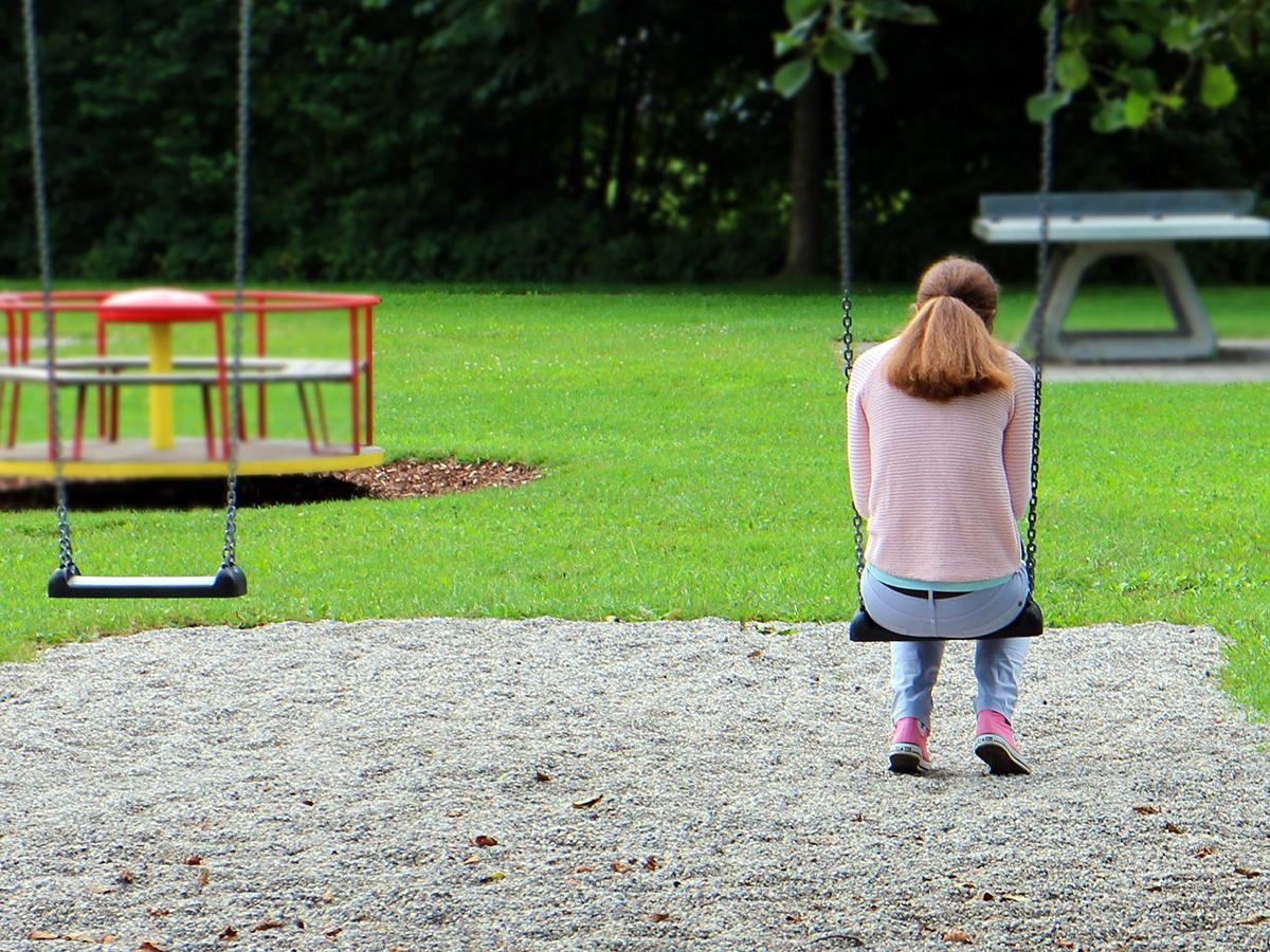 自閉症の人の多くが40歳未満で死亡。みんなに行動してほしい h3