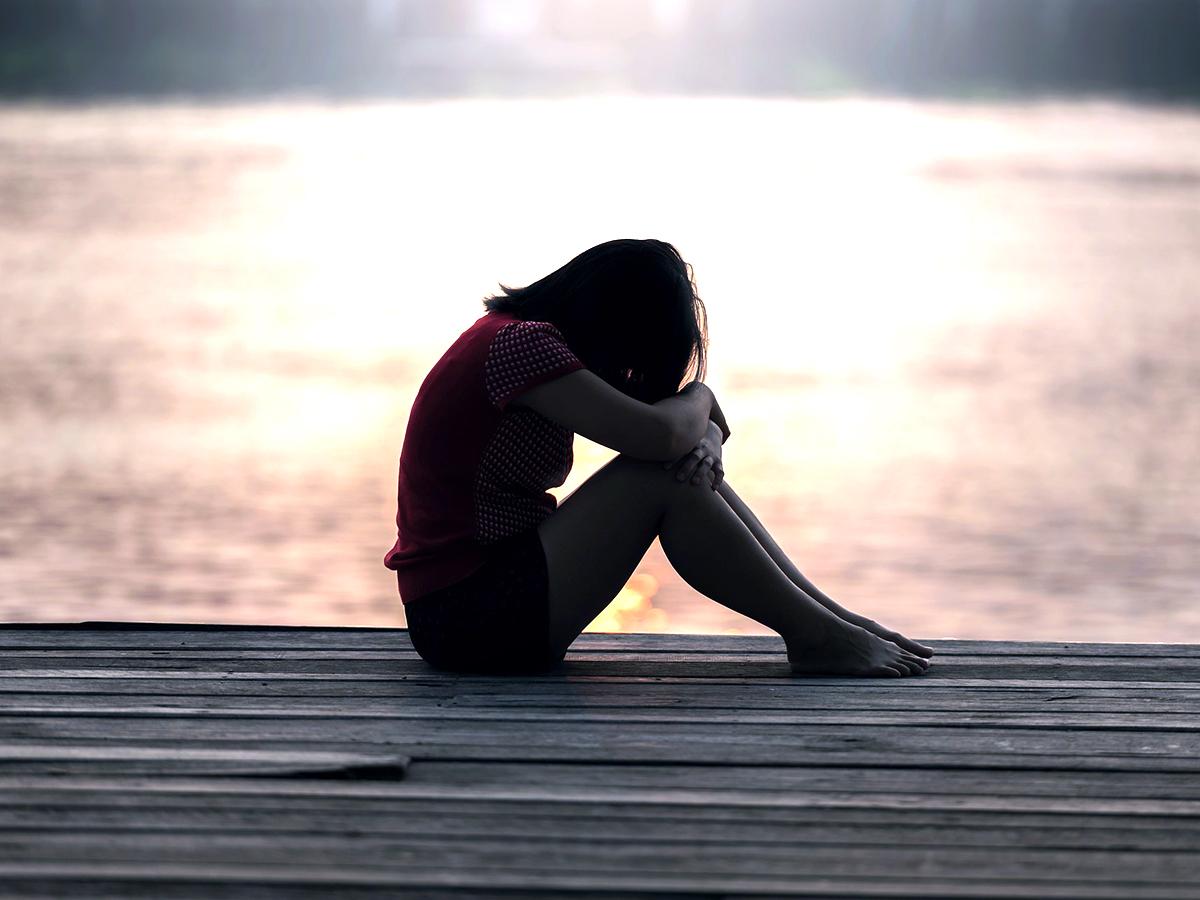 自閉症の人の約20%がうつ病に。高機能自閉症の人では4倍にも n3