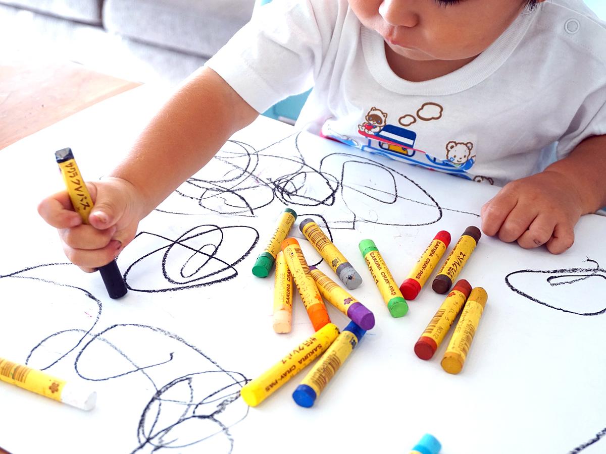 発達障害の子が世界中で驚異的な増加をしているのは良いこと r1-1