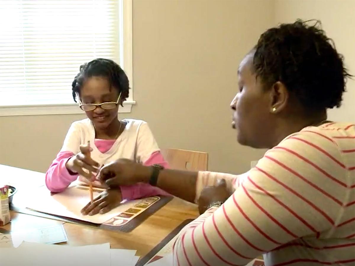 発達障害の子どもたちが一瞬でどこかへいなくなってしまう危険性 s2-3