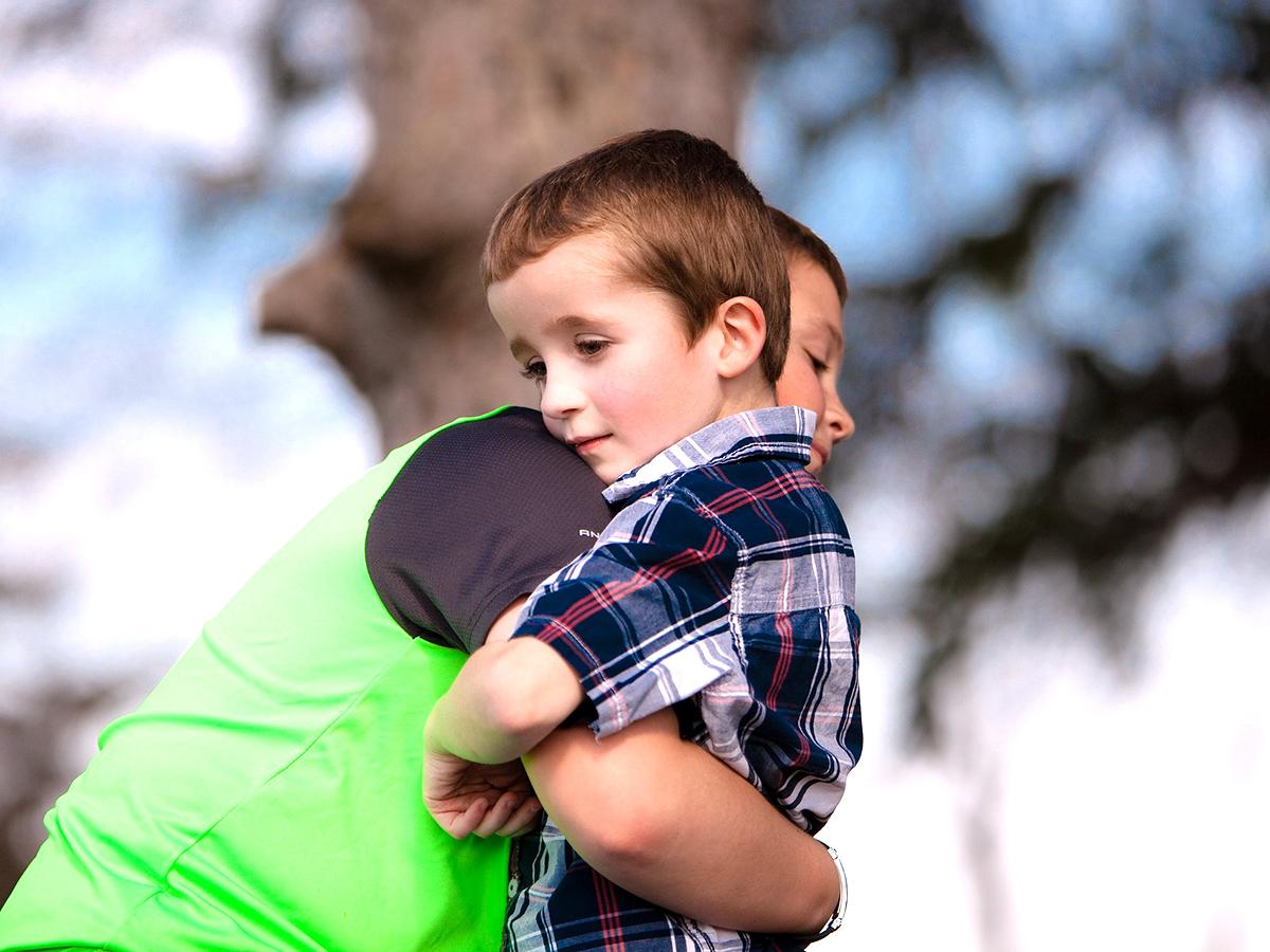 自閉症の子のきょうだい(兄弟姉妹)も困難をかかえるという分析 s6-1