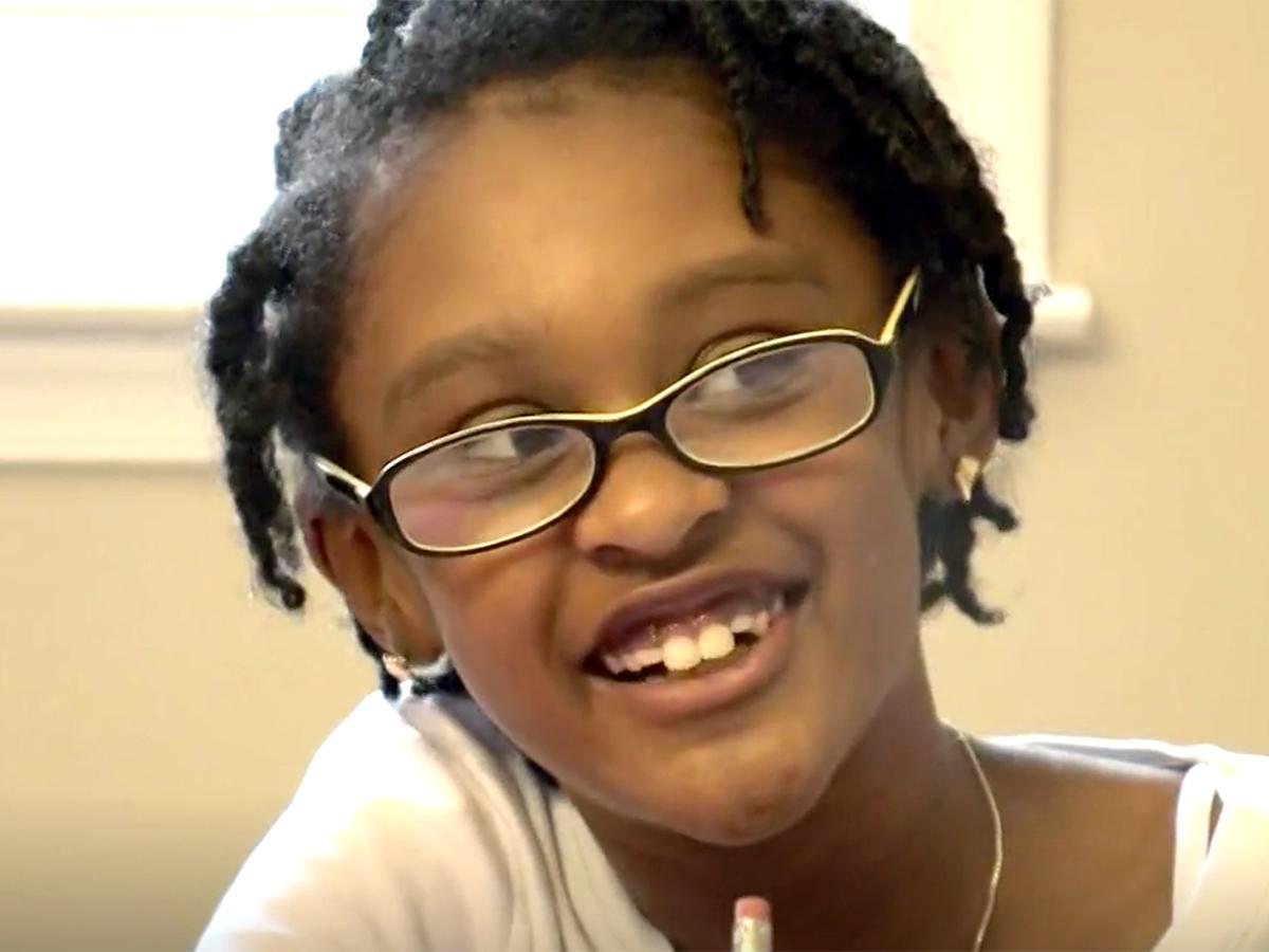 発達障害の子どもたちが一瞬でどこかへいなくなってしまう危険性 s9