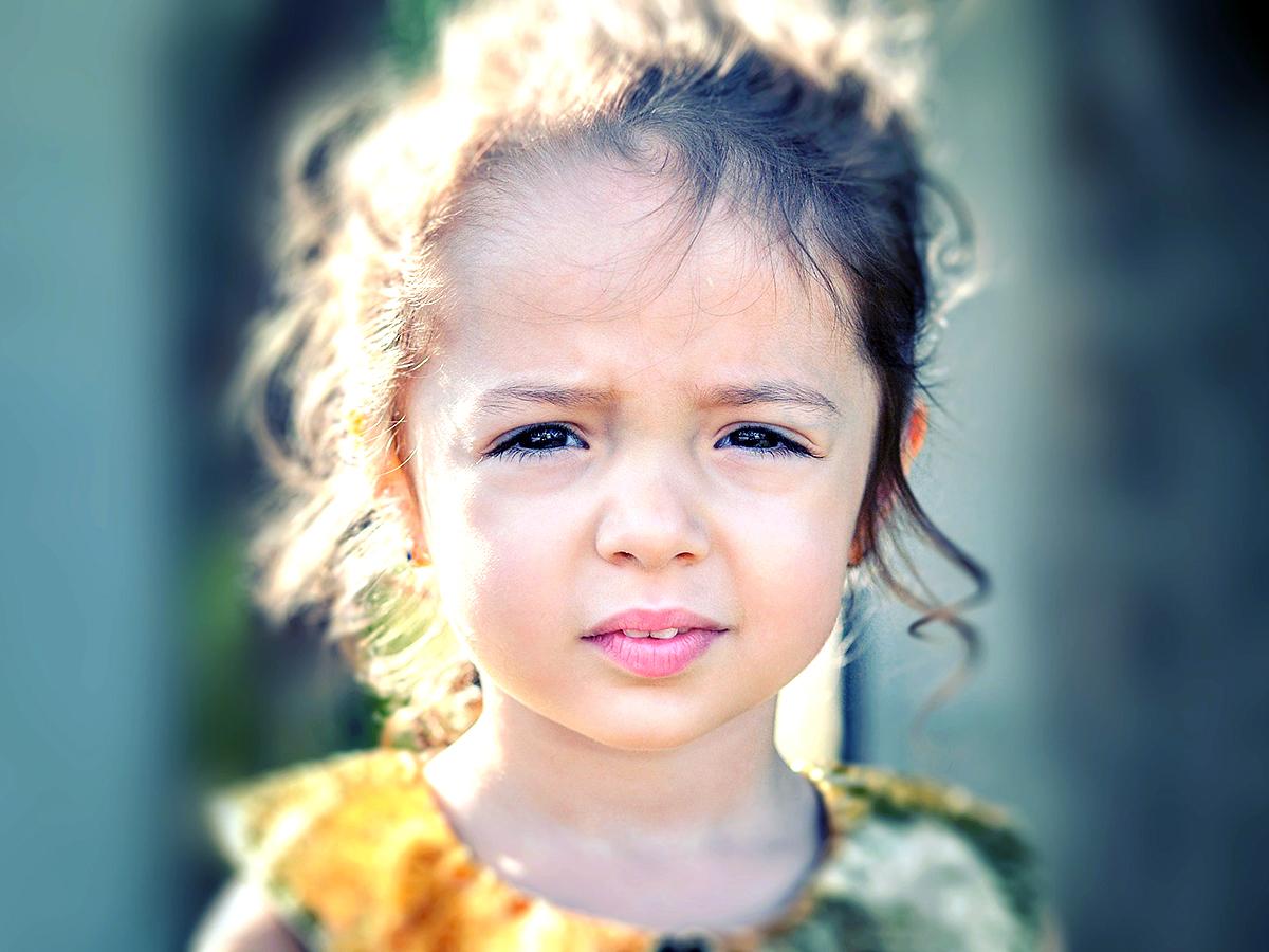 米国では発達障害である自閉症の子は40人に一人という最新結果 c1