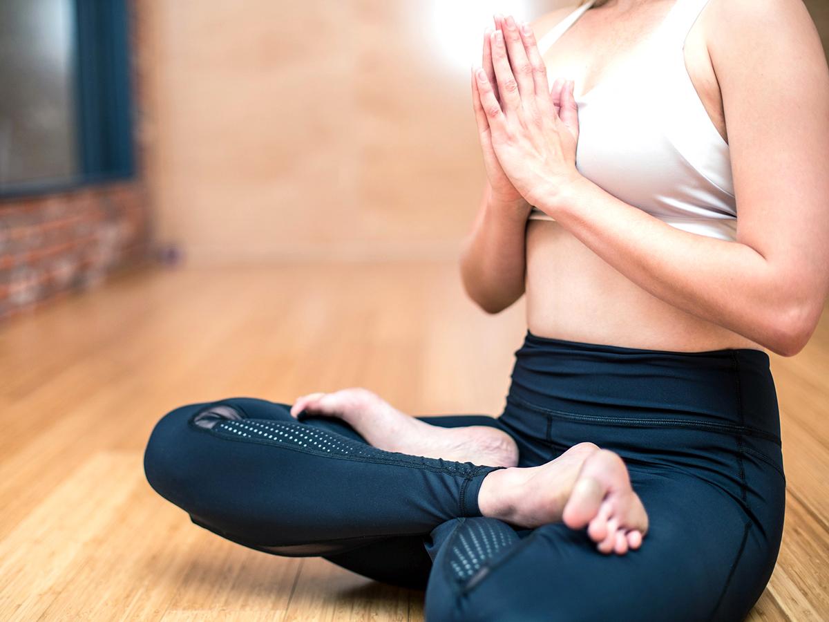 発達障害の子どもたちへの瞑想、マインドフルネスのメリット